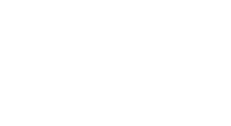 Fresno School of Self Defense